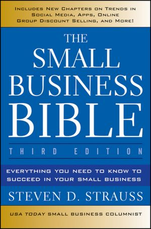 The-small-business-bible--everything-you-need-to-know-to-succeed-in-your-small-business