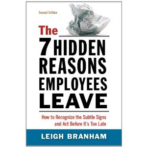 The-7-hidden-reasons-employees-leave--second-edition
