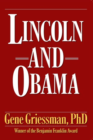 Lincoln-and-obama