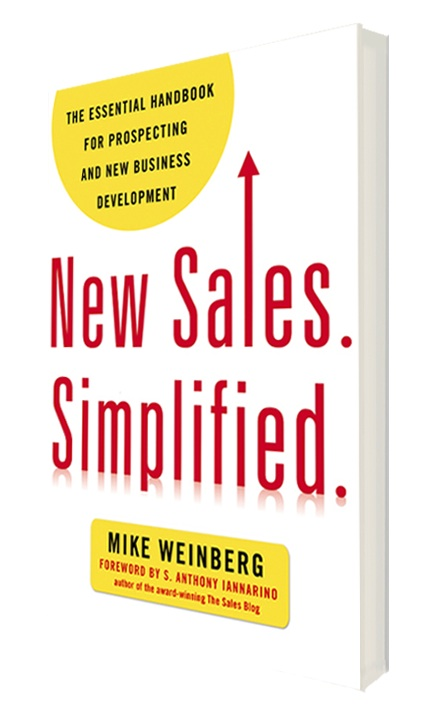 New-sales--simplified