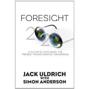 Foresight-20-20