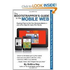The-bootstrapper-s-guide-to-the-mobile-web