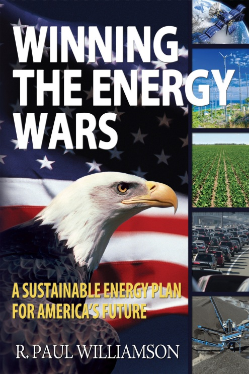 Winning-the-energy-wars
