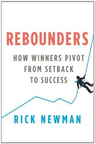 Rebounders--how-winners-pivot-from-setback-to-success