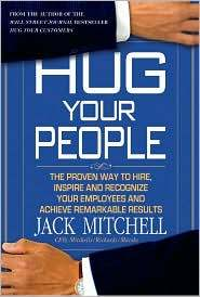 Hug-your-people