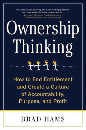 Ownership-thinking