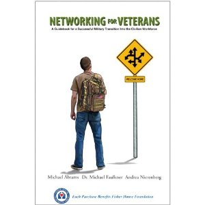 Networking-for-veterans--a-guidebook-for-a-successful-military-transition-into-the-civilian-workforce