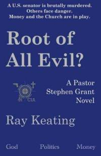 Root-of-all-evil