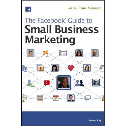 The-facebook-guide-to-small-business-marketing