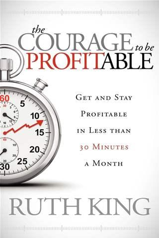 The-courage-to-be-profitable