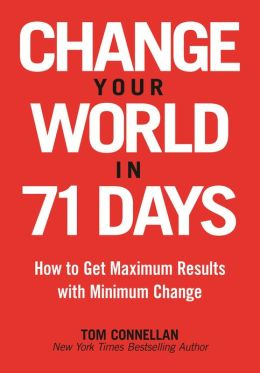 Change-your-world-in-71-days
