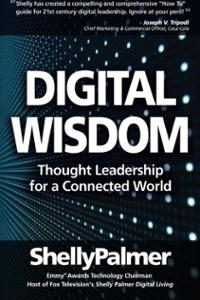 Digital-wisdom--thought-leadership-for-a-connected-world