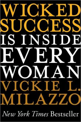 Wicked-success-is-inside-every-woman