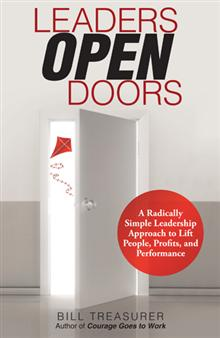 Leaders-open-doors