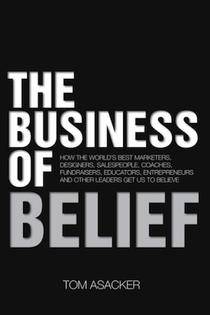 The-business-of-belief