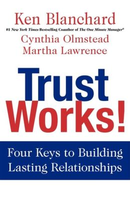 Trust-works