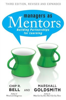 Managers-as-mentors--building-partnerships-for-learning