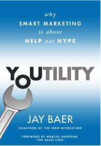 Youtility--why-smart-marketing-is-about-help-not-hype