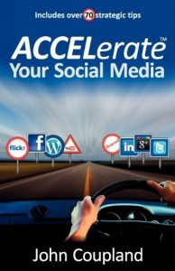 Accelerate-your-social-mediajpg-original