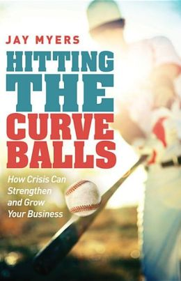 Hitting-the-curveballs--how-crisis-can-strengthen-and-grow-your-businessjpg-original