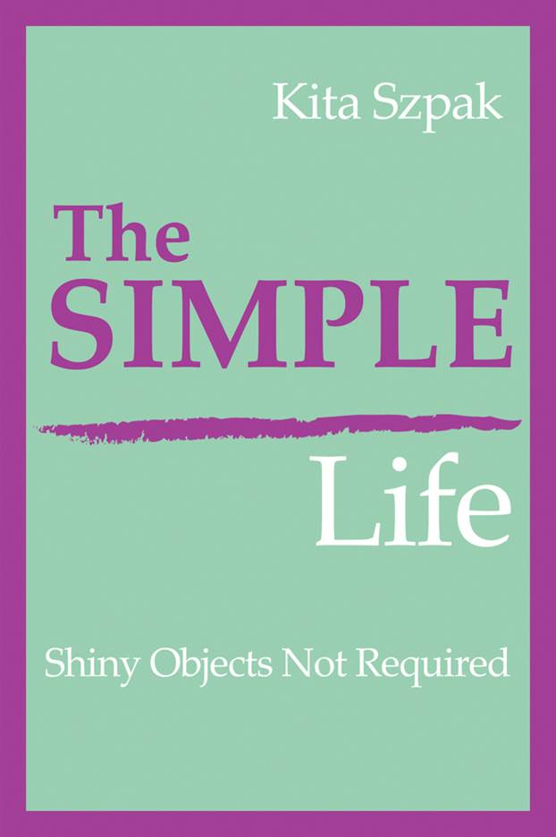 The-simple-life--shiny-objects-not-requiredjpg-original