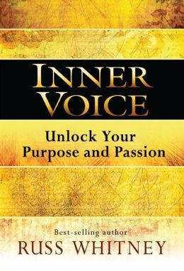 Inner-voice--unlock-your-purpose-and-passionjpg-original