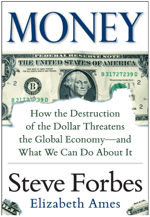 Money--how-the-destruction-of-the-dollar-threatens-the-global-economypng-original