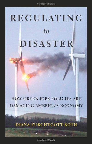 Regulating-to-disaster--how-green-jobs-policies-are-damaging-america-s-economyjpg-original