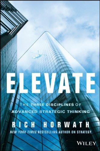 Elevate--the-three-disciplines-of-advanced-strategic-thinkingjpg-original