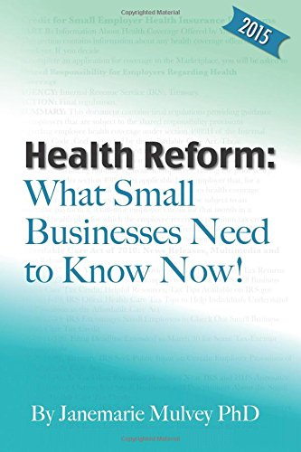 Health-reform--what-small-businesses-need-to-know-nowjpg-original