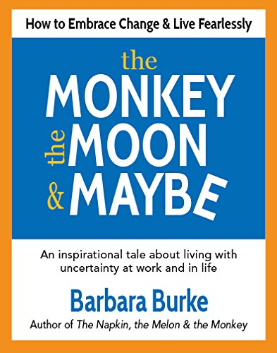 The-monkey--the-moon---maybe--how-to-embrace-change---live-fearlesslyjpg-original