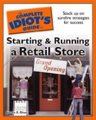 The-complete-idiot-s-guide-to-running-a-retail-store