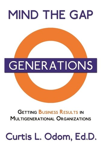 Mind-the-gap--getting-business-results-in-multigenerational-organizationsjpg-original