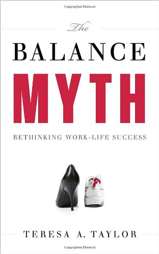 The-balance-myth--rethinking-work-life-successjpg-original
