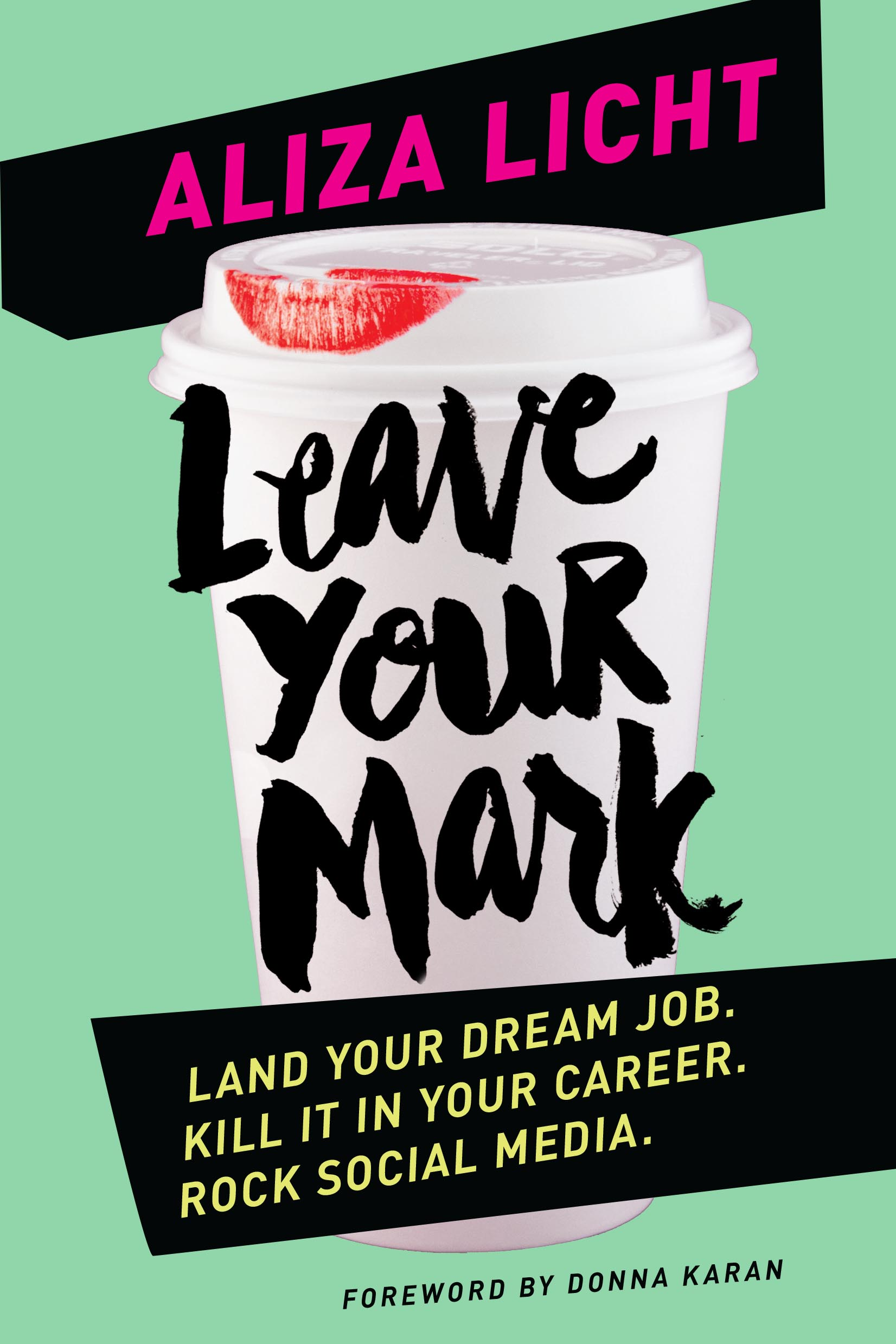 Leave-your-markjpg-original