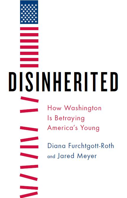 Disinherited--how-washington-is-betraying-america-s-youngjpg-original