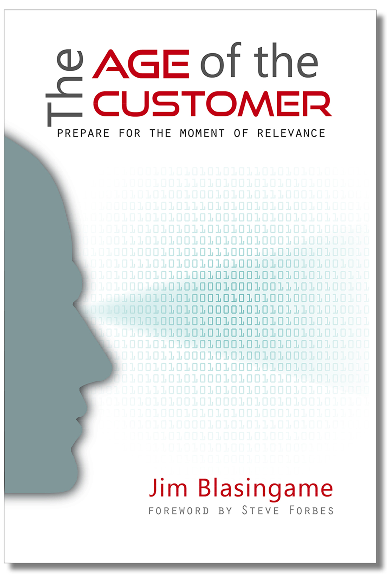 The-age-of-the-customer--prepare-for-the-moment-of-relevancejpg-original