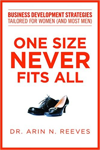 One-size-never-fits-alljpg-original