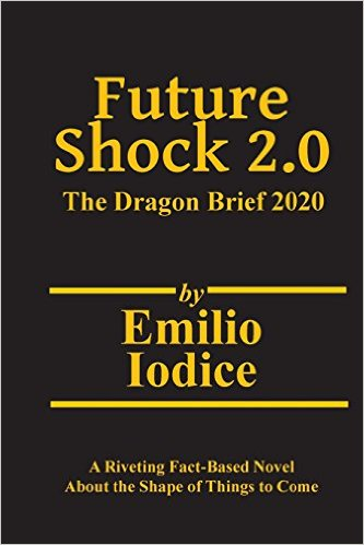 Future-shock-2-0jpg-original