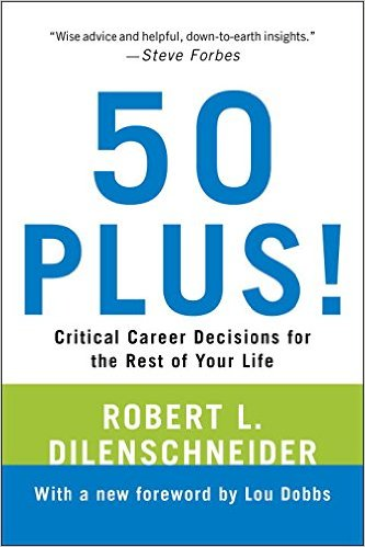 50-plus--critical-career-decisions-for-the-rest-of-your-lifejpg-original