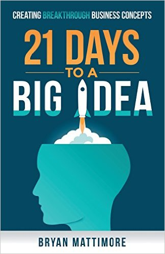 21-days-to-a-big-ideajpg-original