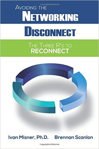 Avoiding-the-network-disconnect--the-three-r-s-to-reconnectjpg-original
