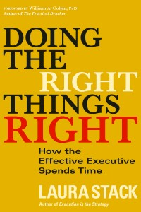 Doing-the-right-things-rightjpg-original