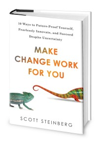 Make-change-work-for-youjpg-original
