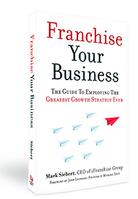 Franchise-your-business--the-guide-to-employing-the-greatest-growth-strategy-everjpg-original