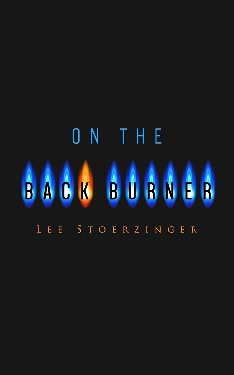 On-the-back-burnerjpg-original