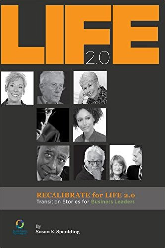 Recalibrate-for-life-2-0--transition-stories-for-business-leadersjpg-original
