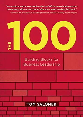 The-100--building-blocks-for-business-leadershipjpg-original