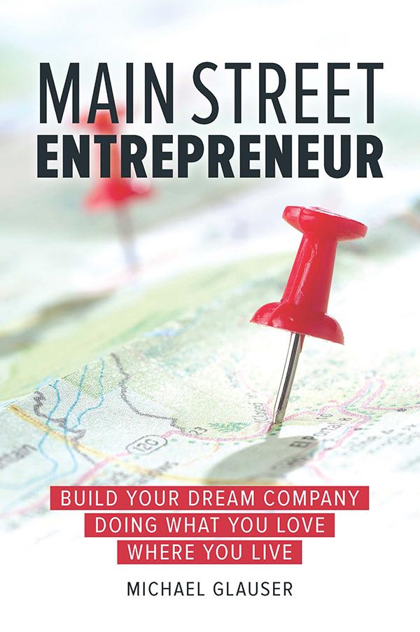 Main-street-entrepreneurjpg-original