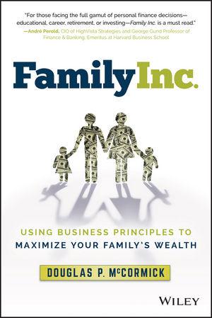 Family-incjpg-original